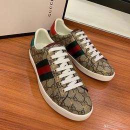 Male shoes designs online shopping - 2019 Male fashion leisure shoes new design breathable top quality original special materials true leather casual shoes size