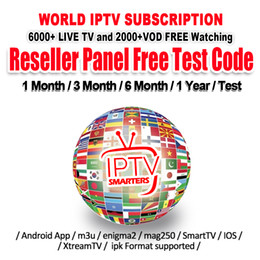 Youtube google online shopping - iptv account for Android TV Box K with abonnement iptv countries live tv channels IPTV Subscription France Portugal Arabic UK IT
