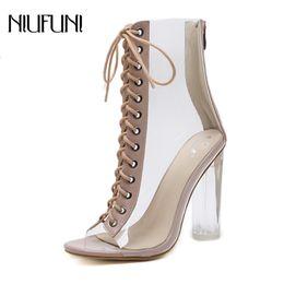 cc6b46235b1 Clear Block Heels Online Shopping | Clear Block Heels for Sale