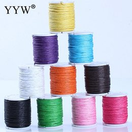 shop free wire spools uk free wire spools free delivery to uk