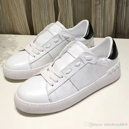 Perfect Flooring Australia - 2019 latest limited casual shoes designer high-end customized classic fashion simple elegant sweet perfect workmanship number:3