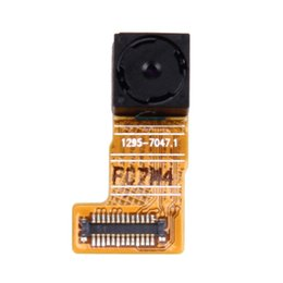 front camera module UK - Front Facing Camera Module for Sony Xperia Z5   Z3+