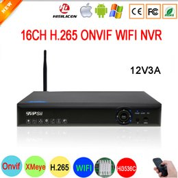 $enCountryForm.capitalKeyWord Australia - 5mp 4mp 3mp 2mp 1mp IP Camera Blue-Ray Hi3536D XMeye 5mp H.265 NVR 16CH 16 Channel Onvif IP WIFI NVR