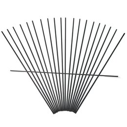 $enCountryForm.capitalKeyWord Australia - High Quality Archery Spine 400 Carbon Arrow Shafts For Compound Traditional Bow Outdoor Hunting Archery Accessories
