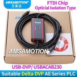 Delta Plc Cable Online Shopping | Delta Plc Cable for Sale