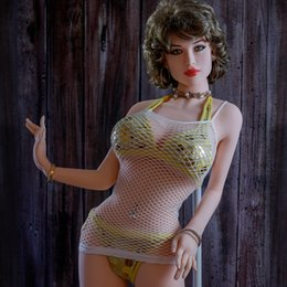 Japanese Doll Half Entity Australia - Top quality janpanese real doll, Half entity silicone sex doll inflatable love doll, oral vagina pussy anal adult dolls