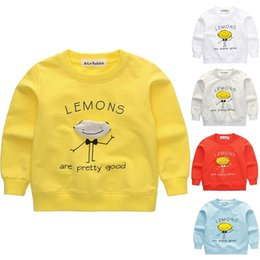 a6e86d679cb8 Korean Kids Boys Long Sleeve Shirts Online Shopping
