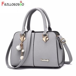 $enCountryForm.capitalKeyWord NZ - New Luxury Metal Letters Soft Bag Sac Lady Shoulder Handbag Brand Women Bag Designer Crossbody Bags Female Tote