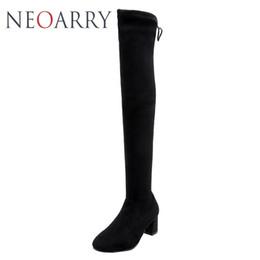 8eed1b754c8 Over Knee Lace Up Heels NZ | Buy New Over Knee Lace Up Heels Online ...