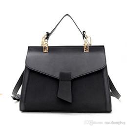 $enCountryForm.capitalKeyWord NZ - Womens Handbag Nice Winter Best Quality Pu Leather Luxury Women Designer Bag Artwork Hand Bag Cheap Price