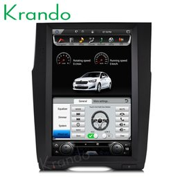 "car radio for citroen Australia - Krando Android 6.0 12.1"" Tesla style Vertical car dvd gps for Citroen C4 C4L for DS4 2011-2016 navigation multimedia player KD-CC255"