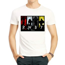 421096338d584 Ruby Shirts Online Shopping | Ruby Shirts for Sale