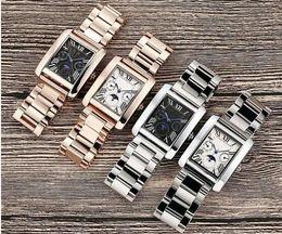 $enCountryForm.capitalKeyWord Australia - 2019 Luxury Top Nautilus Sports Watch Men Japan Monement Watches Rose Gold Case Black Dial Stainless mens All Dials Work Wristwatches