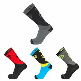 competition football NZ - Northwave nw Professional Competition Bicycle Socks Sports Compression Cycling Socks Men calcetines ciclismo