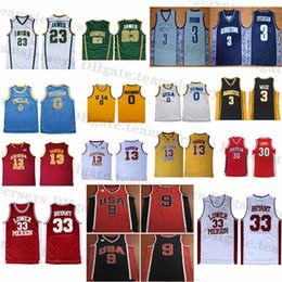 $enCountryForm.capitalKeyWord Australia - NCAA Georgetown Allen 3 Iverson Basketball Jersey College University James 13 Harden Arizona State Sun Devils High School Irish #23 James