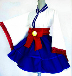 $enCountryForm.capitalKeyWord Australia - Hot! Sailor Moon Tsukino Usagi Kimono uniform Dress Cosplay costume