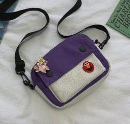 $enCountryForm.capitalKeyWord Australia - High quality Female handbag bat famous brand shoulder bags rivet Cross pattern crossbody bags luxury leather M women bag designer