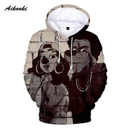 Jumeast Men/women New Fashion 3d Sweatshirts With Hat Print Spit Tongue Dog Hooded Hoodies Thin Autumn Winter Hoody Tops A Wide Selection Of Colours And Designs Men's Clothing