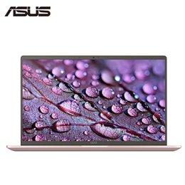 $enCountryForm.capitalKeyWord Australia - ASUS adol Laptop 13.3 inch Windows 10 Home Intel Core i3 - 8145U Dual Core 3.9GHz 4GB RAM 512GB SSD Laptop