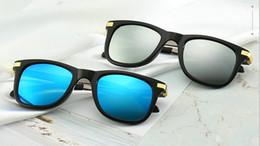 $enCountryForm.capitalKeyWord Australia - Free Shipping Hot Selling Ray 4233 sunglass Glasses lens For Men Women sunglasses Outdoor beach Sport Sun Glasses made in china.