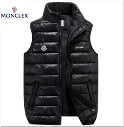 reputable site 6fc87 ea4d4 Shop Winter North Face Jackets UK | Winter North Face ...
