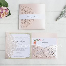 Wedding Invitation Chinese Printing Online Shopping