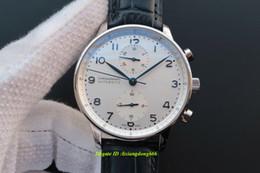 Mecánicos Mens Portugueses Mens Portugueses OnlinePortuguese OnlinePortuguese Relojes Relojes F13lKcTJ
