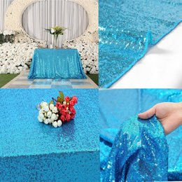 Blue Christmas Table Runners Australia New Featured Blue Christmas