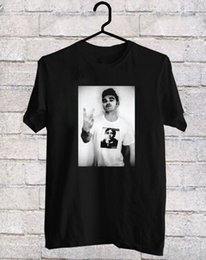 smiths shirt UK - Morrissey The Smiths Black T Shirt Tee Shirt Xs 2xl