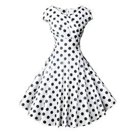 212e0c20d5b0b Amazon Dresses Online Shopping   Dresses Amazon for Sale