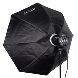 $enCountryForm.capitalKeyWord NZ - Freeshipping 120cm Octagon Flash Light Soft Box   Umbrella Softbox Browens mount