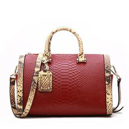 sacs à main designer sacs à main designer sacs à main de luxe sacs à main sacs à main d'embrayage de luxe sacs à main en cuir sacs fourre-tout en cuir boston sac 528010
