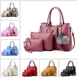 $enCountryForm.capitalKeyWord Canada - Large Capacity Bag Handbags Top Handles 2019 brand fashion designer luxury bags Tote Briefcases Backpack School Clutch handbag Luggage Tote