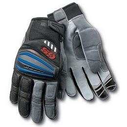 Rallye 4 Motorrad GS Pro Перчатки для мотокросса Rallye Motorbike Перчатки для бездорожья для BMW Biker на Распродаже
