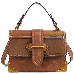 Multi Color Ladies Handbags Australia - Women's Fashion Casual Pu Multi-function Bag Messenger Bag Ladies Wild Shoulder Bags Solid Color Handbag Shoulder Bag