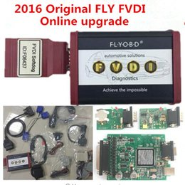 Shop Fvdi Tool UK | Fvdi Tool free delivery to UK | Dhgate UK