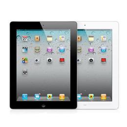 Unlock tablets online shopping - Refurbished iPad Apple Unlocked Wifi G G G inch Display IOS Tablet Original Apple