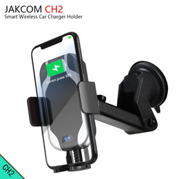 $enCountryForm.capitalKeyWord Canada - JAKCOM CH2 Smart Wireless Car Charger Mount Holder Hot Sale in Cell Phone Chargers as smart clock unique products 2018 amplifier