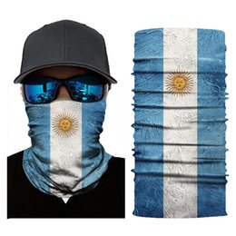 $enCountryForm.capitalKeyWord Australia - Head Scarf Neck Warmer Face Mask Ski Windproof Half Face Cycling Breathable Outdoor Facemask Bike Accessories Ciclismo Mask #E