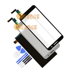 $enCountryForm.capitalKeyWord Australia - New Repair Part Monitor Digitizer Sensor Glass Replacement For Alcatel 1 5033 5033D 5033X 5033Y LCD Display Touch Screen+Tools