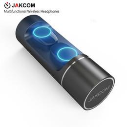 $enCountryForm.capitalKeyWord Australia - JAKCOM TWS Multifunctional Wireless Headphones new in Headphones Earphones as shenzhen b57 projector