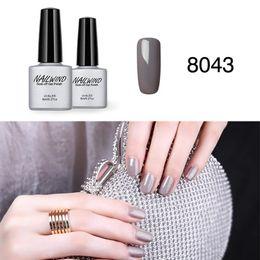 $enCountryForm.capitalKeyWord Australia - Gel Polish For Manicure Nail Art Tools Gel Healthy Nails Polish Vernis Top Coat DIY Nails Lacquer