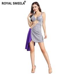 $enCountryForm.capitalKeyWord Australia - Summer woman dress sexy Hollow back irregularity belly dance dress night club prom for women 319076
