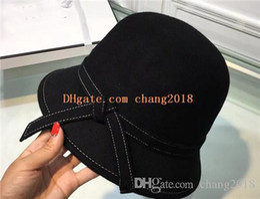 $enCountryForm.capitalKeyWord Australia - 2019 top qualty luxury designer hats caps fashion Snapback Baseball football Sport womens mens designer Hats caps for men women 044