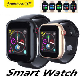 female smart watches NZ - Z6 smartwatch for apple iphone Female Smart Watch Bluetooth 3.0 watches with camera Supports SIM TF Card for android smart phone PK DZ09