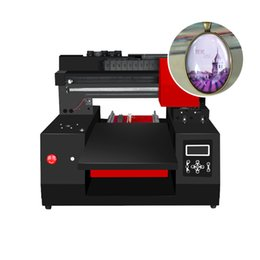 Shop Large For Printer UK | Large For Printer free delivery