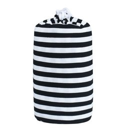 cotton for babies Australia - Stripe5| Baby Sling Carrier Wrap Suitable for Newborns to 35 lbs Baby Sling Nursing Cover-Breathable Stretchy Cotton Best Baby Gift
