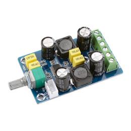 Shop Class Amplifier Diy UK | Class Amplifier Diy free delivery to