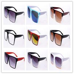 $enCountryForm.capitalKeyWord NZ - Luxury Mens And Womens Fashion R . B Sunglasses Designer Glass Top Quality With Box Brand Sunglasses 2128 for 13 Colors