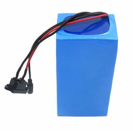 72v charger Australia - 20S4P Li-Ion Ebike Battery 72V 20Ah Lithium Battery Pack 1000W 1200W 1500W 2000W 2500W Bicycle Battery Pack with Charger